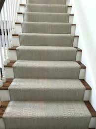 Staircase Makeover Ideas Carpet Runner Stairs Landing Best Stair Runners Ideas On Staircase
