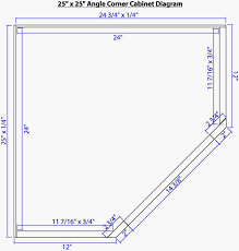 Kitchen Cabinet Diagrams Cabinet Solutions Inc Cabinet Design Software