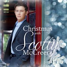 scotty mccreery fan club scotty s schedule 2012 august scotty mccreery fan club