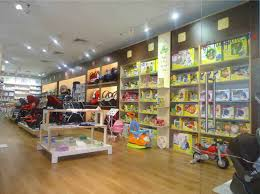 Used Shop Furniture For Sale In Mumbai Baby Products India Infant Care Products Online Chicco In