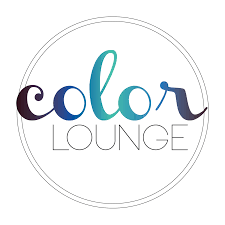 Twitter Color Color Lounge Colorlounge113 Twitter