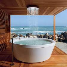 shower bathroom ideas 25 must see shower ideas for your bathroom