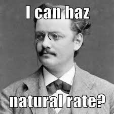 Zimmerman Memes - glasner and zimmerman on the sraffa hayek bust up and the natural