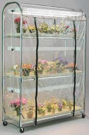 tentb humidity tent for flora carts or wonder carts u2013 indoor