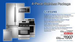 will home depot lay away black friday appliance sale items orville u0027s home appliances amherst ny