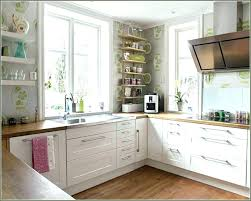 kitchen cupboard interior storage ikea kitchen storage ideas ikea small kitchen storage ideas ikea