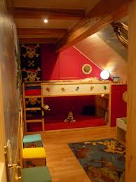 chambre fille 5 ans chambre chambre fille 5 ans le amazing et aussi magnifique