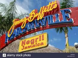 Jimmy Buffet Casino by Jimmy Buffett Stock Photos U0026 Jimmy Buffett Stock Images Alamy