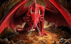 evolutionarily speaking could dragons ever exist in real life