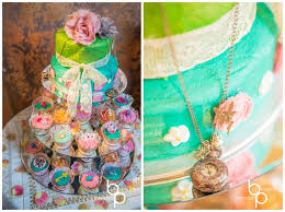more than just a mad hatters tea party u2013 sydney wedding