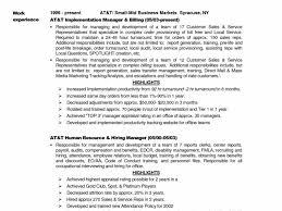 resume indeed indeed resume indeedcom indeed resume indeedcom