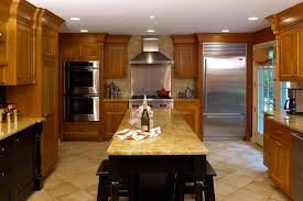 kitchen cabinets in east brunswick nj showroom brunswick design