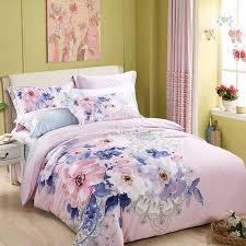 online get cheap hotel style bedding sets aliexpress com