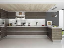 kitchen cabinets contemporary style aspen oak rta modern kitchen cabinets modern kitchen cabinets