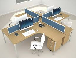 office design cubicles for office used office cubicles minnesota