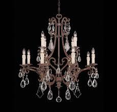 minecraft chandelier design chandeliers mid century modern moda chandelier globejpg globe