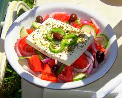 week end cuisine something for the weekend test your knowledge of mediterranean