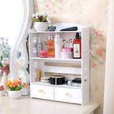 Storage Boxes Bathroom Storage Boxes Bathroom Dresser Storage Drawer Cosmetics Storage