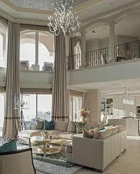 luxury livingrooms best 20 luxury living rooms ideas on gray living