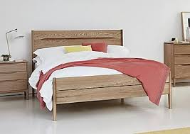 Ercol Bed Frame Ercol Bed Frames King Size Single Furniture