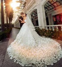 most expensive wedding gown 69 best 2014 the most popular wedding dress images on