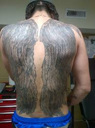 wings for guys top 100 best wing tattoos for designs that