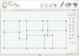 house layout maker house plan app free internetunblock us internetunblock us