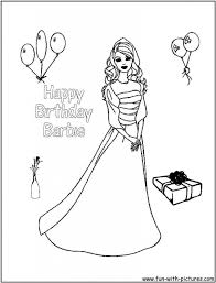 barbie island princess coloring pages coloring pages kids collection