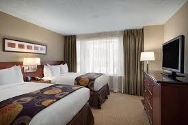 hotel suites washington dc 2 bedroom hotel embassy suites dc convention center washington dc dc