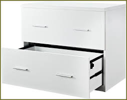 File Cabinets At Target White Lateral File Cabinet Target Home Design Ideas