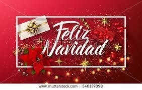 free vector christmas greeting card download free vector art