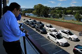 Uber Is Betting D C by Inside Uber Tesla Google U0027s Race To Self Driving Domination