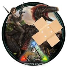 ark survival evolved 1 source for tips tricks and tutorials