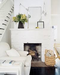 use the right white paint white paints amber and designers