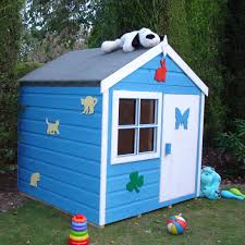 shed playhouse plans 4x4 woodbury playhouse playhouses 4x4 and gardens