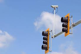 how do red light cameras work how red light cameras work