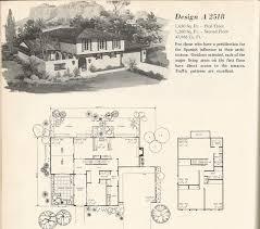 old house plans tremendous 7 1000 images about bungalows exteriors