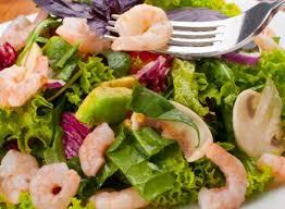 Main Dish Vegetables - frontier co op