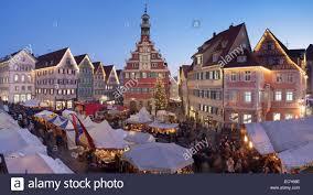 Weihnachtsmarkt Baden Baden Weihnachtsmarkt Am Alten Rathaus Esslingen Am Neckar Baden