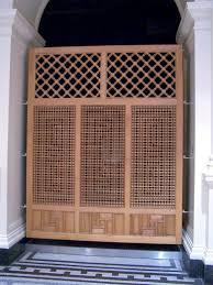 latticework wikipedia