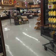 stater bros markets 51 photos 28 reviews grocery 16904