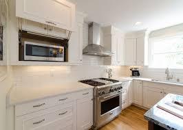 kitchen remodel richmond va transform your kitchen with a kitchen