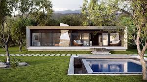 february kerala home design floor plans modern house plans designs
