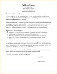 cover letter contract specialist cover letter contract specialist