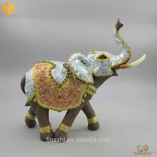 elephant statues elephant statues suppliers and manufacturers at