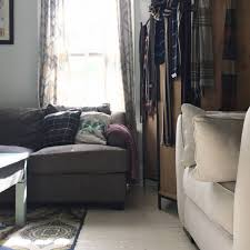 Ashley Furniture Living Room Tables by Living Room Sofas Ashley Furniture Room Divider Craigslist
