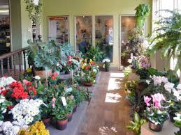 flower shop gray s flower shop fourth generation of family service