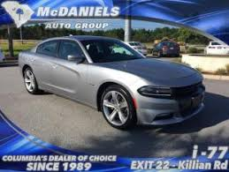 dodge charger 1989 used dodge charger for sale in columbia sc cars com
