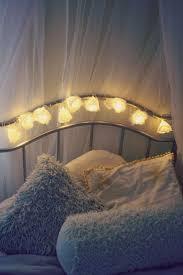 Best String Lights For Bedroom - bedroom ideas wonderful cool best string lights for bedroom