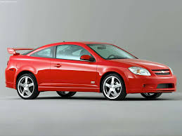 3dtuning of chevrolet cobalt ss coupe 2005 3dtuning com unique